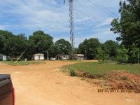 Home for sale: 0 Pine Acres, Newton, AL 36352