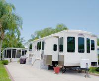 Home for sale: 149 Plantation Dr., Titusville, FL 32780