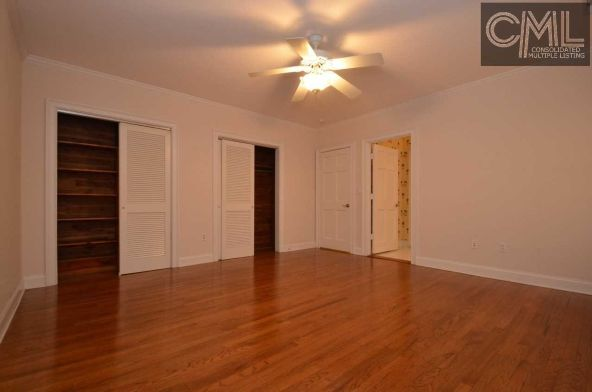 4101 Kilbourne Rd., Columbia, SC 29205 Photo 28