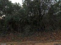 Home for sale: Pine Log Pl., Beech Island, SC 29842