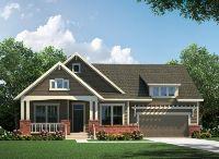 Home for sale: 10435 Poplar Tent Drive, Huntersville, NC 28078
