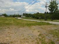 Home for sale: 18115 Veterans Memorial Hwy., Kingwood, WV 26537