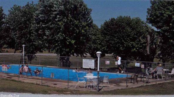 2364 Hwy. 65-62-412 South, Harrison, AR 72601 Photo 5