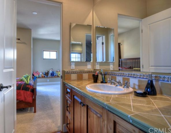 1304 Versante Cir., Corona, CA 92881 Photo 16