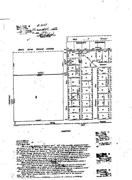 Lot 15 Dixie Ave., North Platte, NE 69101 Photo 1