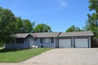 Home for sale: 365 West 4th St., Russell, KS 67665