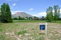 Home for sale: 61 Pebble Dr., Durango, CO 81301