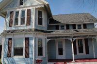 Home for sale: 312 Front St., Buffalo, IA 52728