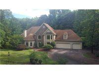 Home for sale: 13525 Willowbank Ln., Alpharetta, GA 30004
