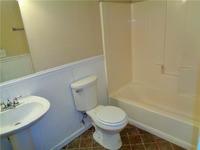 Home for sale: 4995 Ivylog Ct., Lithonia, GA 30038