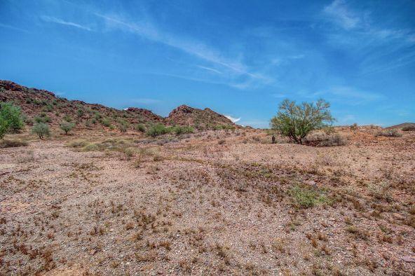 26548 N. El Pedregal Cir., Queen Creek, AZ 85142 Photo 2