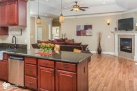 Home for sale: 3085 W. Bayridge Cir., Wasilla, AK 99654