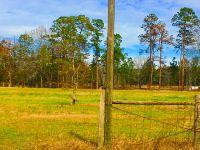 Home for sale: 152 - 7 North Valhalla Rd., Cordele, GA 31015