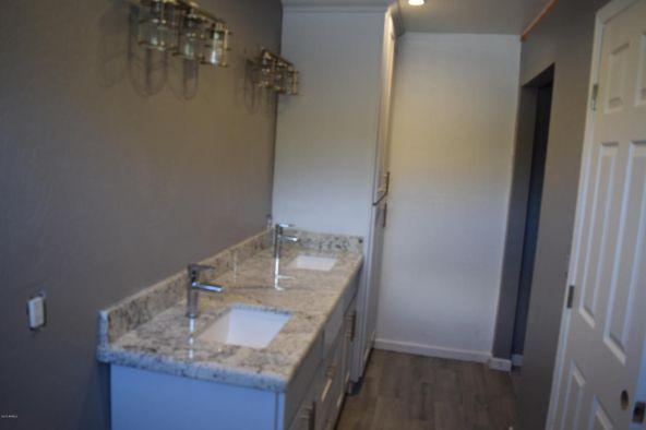 1202 W. Bethany Home Rd., Phoenix, AZ 85013 Photo 52