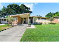 Home for sale: 8118 Dalton St., Metairie, LA 70003