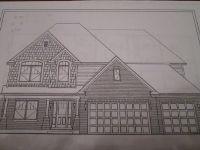 Home for sale: 10100 South 86th Avenue, Palos Hills, IL 60465