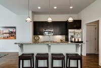 Home for sale: 389 Monroe St., Nashville, TN 37208