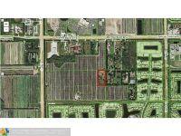 Home for sale: 9588 102nd Pl., Boynton Beach, FL 33473