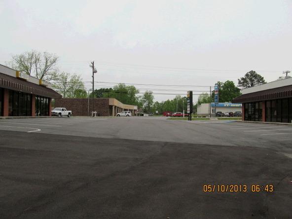 10776 Alabama Hwy. 168, Boaz, AL 35957 Photo 6