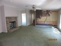 Home for sale: 1526 Jachobs Way, Carrabelle, FL 32322