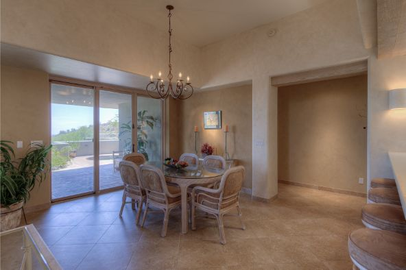 10076 E. Graythorn Dr., Scottsdale, AZ 85262 Photo 7