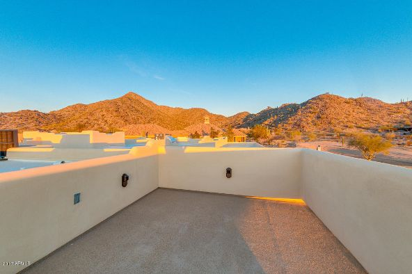9403 W. Paseo Verde Dr., Casa Grande, AZ 85194 Photo 55