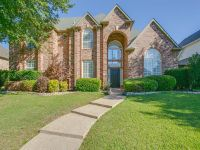 Home for sale: 3717 Tidewater Dr., Plano, TX 75025