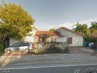 Home for sale: 17th, Miami, FL 33145