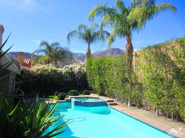 132 Vista Valle, Palm Desert, CA 92260 Photo 45