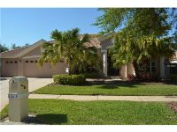 Home for sale: 10231 Arbor Side Dr., Tampa, FL 33647
