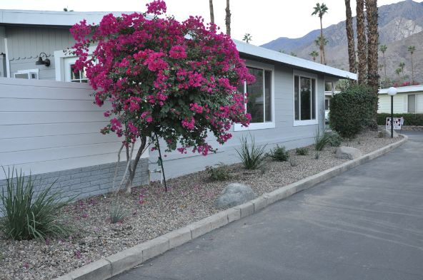 39 Sahara St., Palm Springs, CA 92264 Photo 2