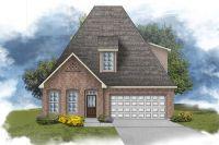 Home for sale: 1803 S. Gonzales Trace, Gonzales, LA 70737