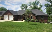 Home for sale: 190 Strawberry Cir., Brandenburg, KY 40108