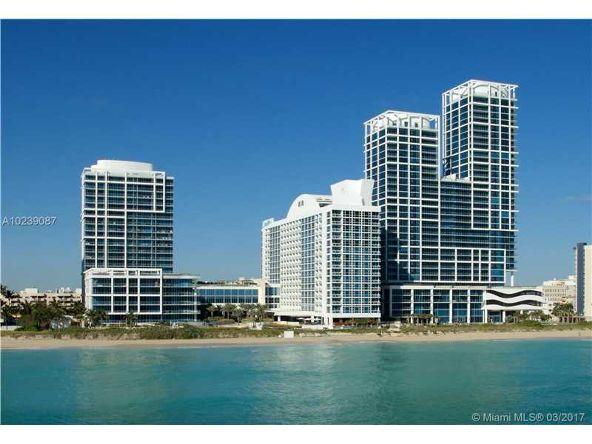 6899 Collins Ave. # 1508, Miami Beach, FL 33141 Photo 2