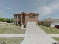 Home for sale: River Bluffs, Arlington, TX 76002