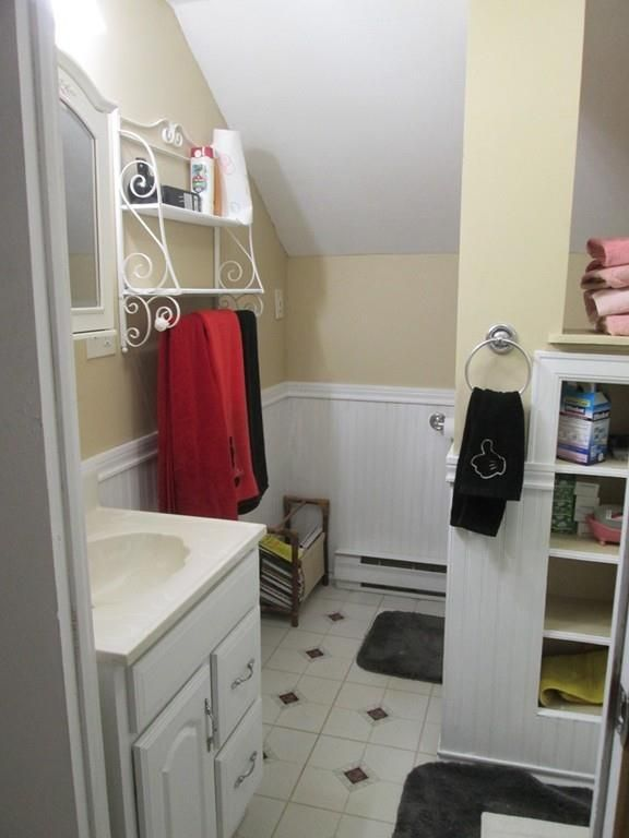 119 Ridgewood Ave., Holyoke, MA 01040 Photo 16