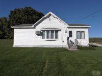 Home for sale: 209 Pacific Avenue, Audubon, IA 50025