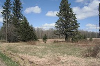 Home for sale: N7131 County Rd. H, Antigo, WI 54409
