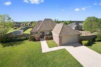 Home for sale: 42119 S. Elmwood Loop, Hammond, LA 70403