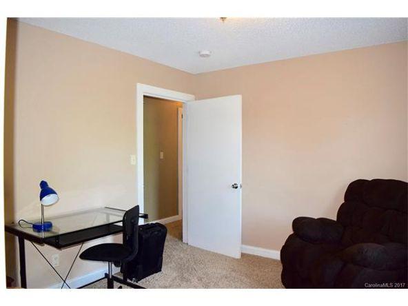 1521 Parkwood Avenue, Charlotte, NC 28205 Photo 11