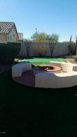 Home for sale: 40614 N. Columbia Trail, Anthem, AZ 85086