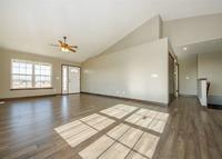Home for sale: 5988 Mississippi Avenue, Davenport, IA 52807