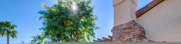 80765 Vista Bonita, La Quinta, CA 92253 Photo 23