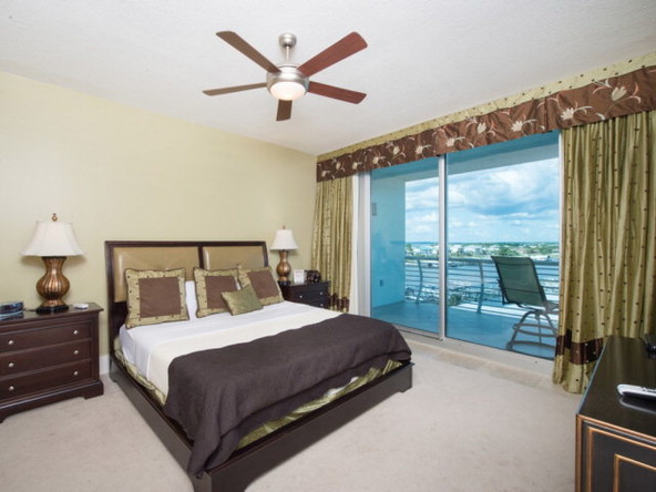 29531 Perdido Beach Blvd., Orange Beach, AL 36561 Photo 12