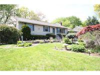 Home for sale: 113 West Norwalk Rd., Norwalk, CT 06850