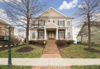 Home for sale: 1873 Goodpaster, Lexington, KY 40505