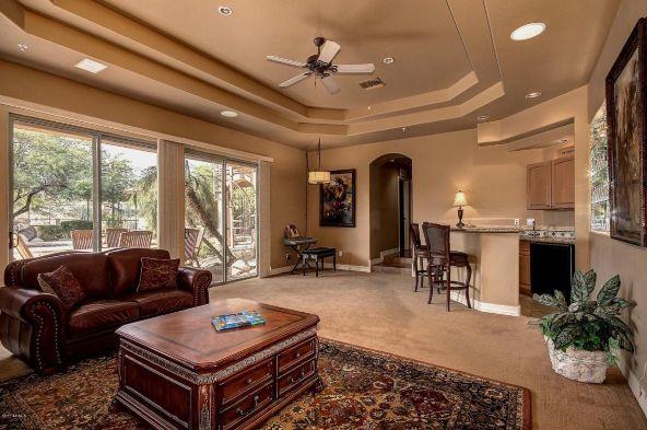 12712 E. Turquoise Avenue, Scottsdale, AZ 85259 Photo 47