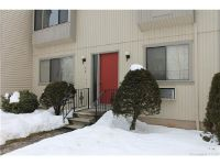 Home for sale: 560 Yale Ave. 2, Meriden, CT 06450