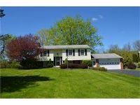 Home for sale: 12 Airy Dr., Ogden, NY 14559