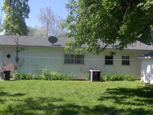 1437 Ln. Ave., Galesburg, IL 61401 Photo 9